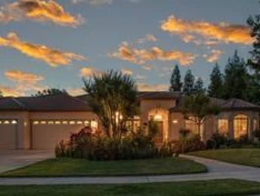 629 West Enterprise Avenue, Clovis, CA, 93619