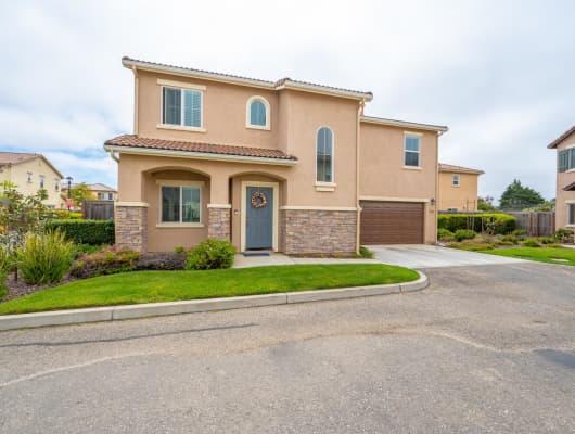 2062 Green Ridge Cir, Lompoc, CA, 93436