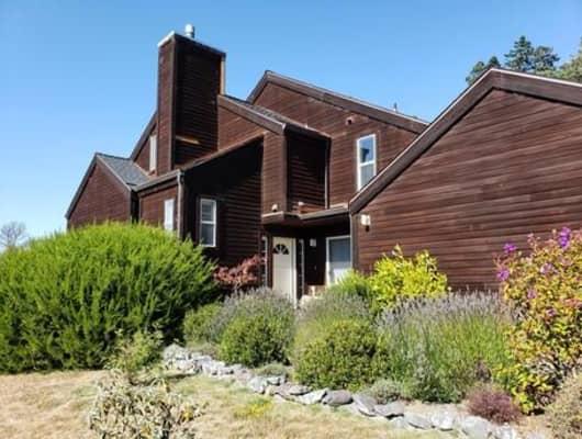 44814 Cypress Ct, Mendocino, CA, 95460
