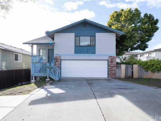 525 North 16th Street, Grover Beach, CA, 93433