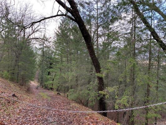 9550 Seigler Springs Rd, Lake County, CA, 95451