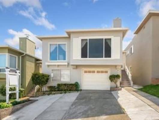 45 Seacliff Avenue, Daly City, CA, 94015