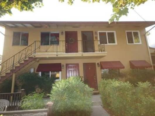 1263 Park Avenue, San Jose, CA, 95126