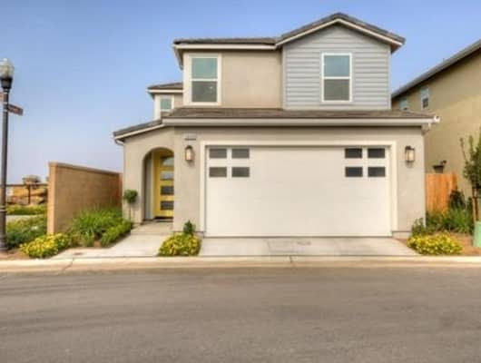 3605 Highclere Way, Clovis, CA, 93619