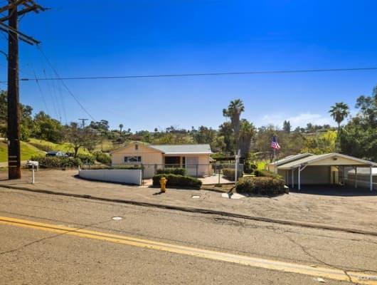 9381 Lamar Street, Spring Valley, CA, 91977