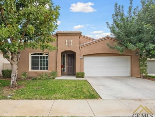 6011 Colchester Place, Bakersfield, CA, 93306