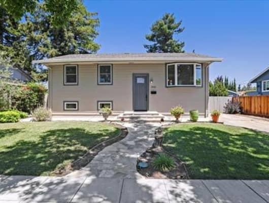 3931 Via Montalvo, San Jose, CA, 95008
