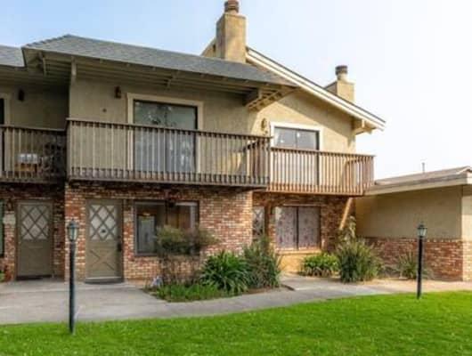 129 Lynbrook Ct, Watsonville, CA, 95076