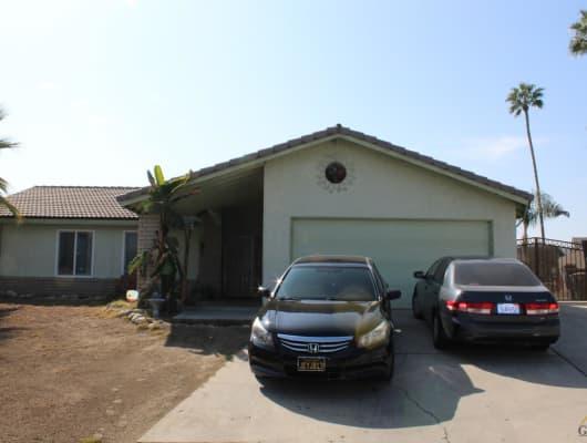 3633 Truman Court, Bakersfield, CA, 93309