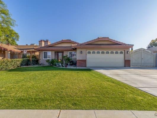 3909 Maris Court, Bakersfield, CA, 93313