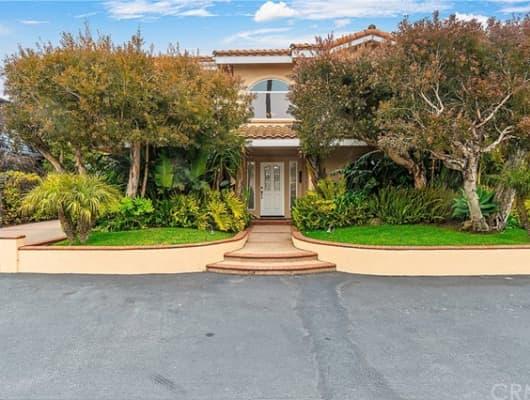380 Tulare Avenue, Morro Bay, CA, 93442