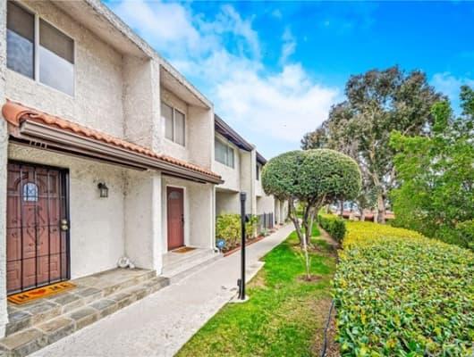 7767 Via Capri, Los Angeles, CA, 91504