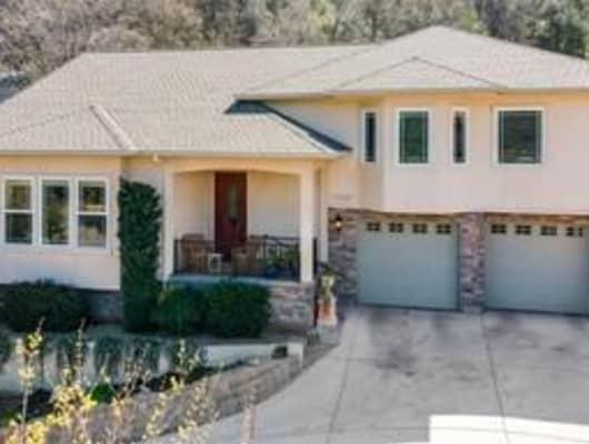 13125 Sylva Lane, East Sonora, CA, 95370