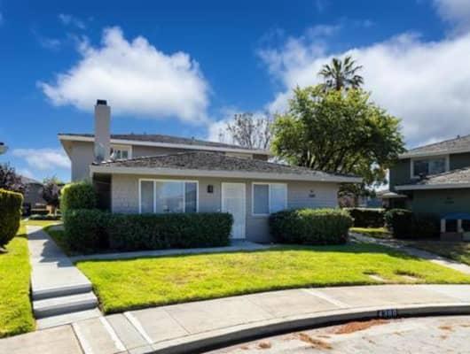 Apt 1/4380 Diamond Street, Capitola, CA, 95010