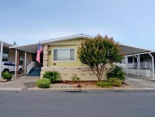 Unit 116/116 Pine Lane, Morgan Hill, CA, 95037