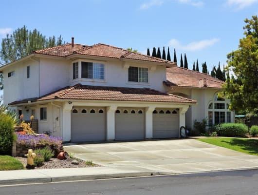 1383 Via Cibola, Oceanside, CA, 92057