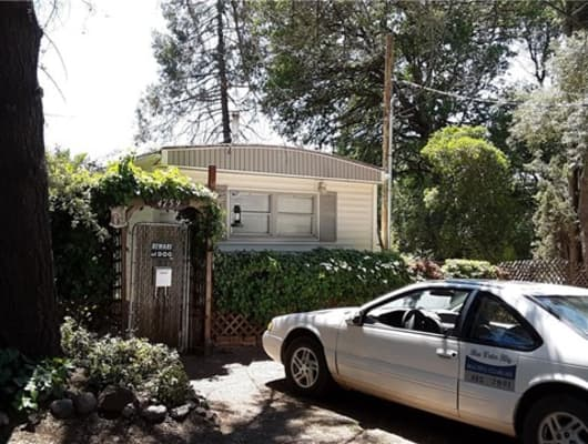4759 West 40th Street, Clearlake, CA, 95422
