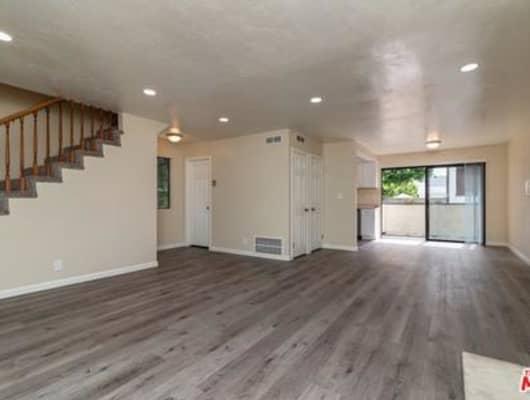 13816 Doty Avenue, Hawthorne, CA, 90250
