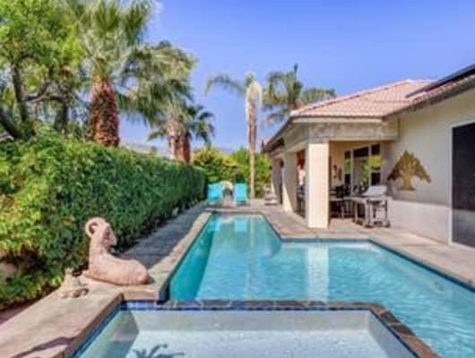 74529 Lavender Way, Palm Desert, CA, 92260