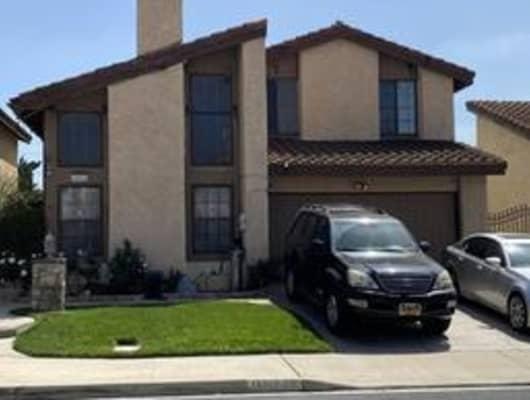 15518 Dracena Avenue, Moorpark, CA, 93021