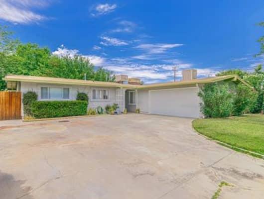45911 Kingtree Avenue, Lancaster, CA, 93534