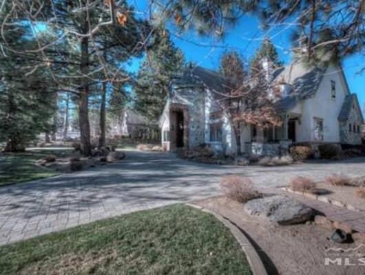 5915 Chambery Circle, Washoe County, NV, 89511