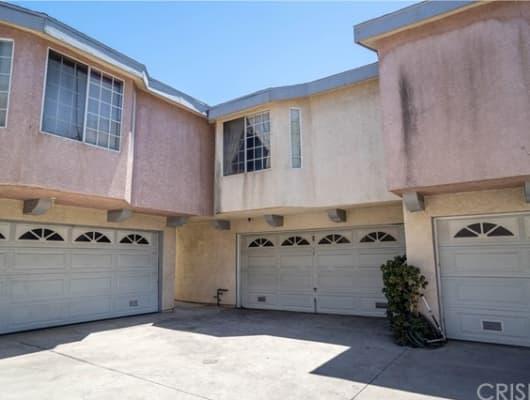 2/9362 Moonbeam Avenue, Los Angeles, CA, 91402