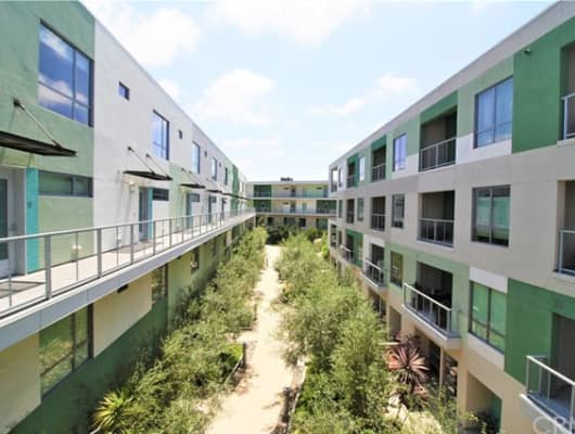 308/11500 Tennessee Ave, Los Angeles, CA, 90025