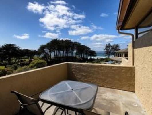 310 Seascape Resort Drive, Rio del Mar, CA, 95003