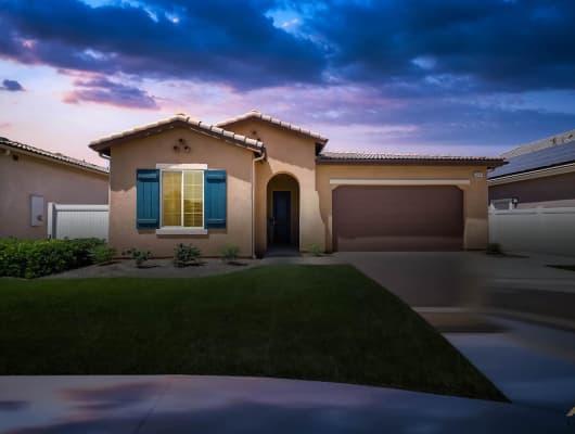 6006 Dubois Pl, Bakersfield, CA, 93306