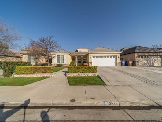 13618 Foyers Falls Drive, Bakersfield, CA, 93314