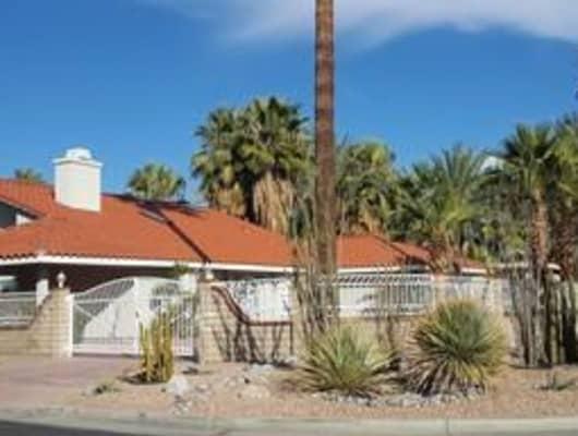 70672 Sunny Ln, Rancho Mirage, CA, 92270