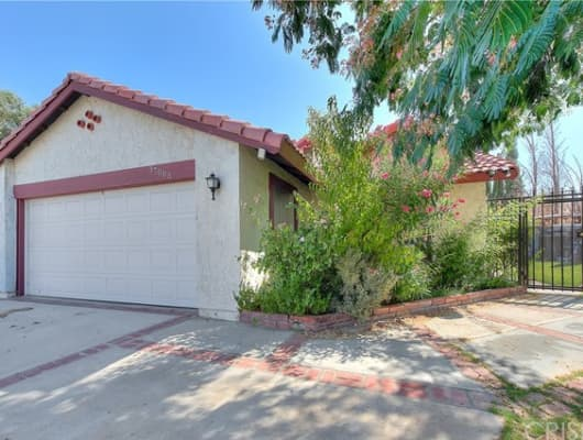 37005 Justin Court, Palmdale, CA, 93550