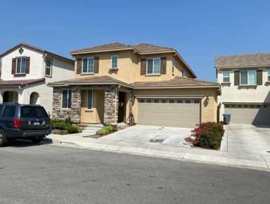 7712 Sumac Place, Gilroy, CA, 95020