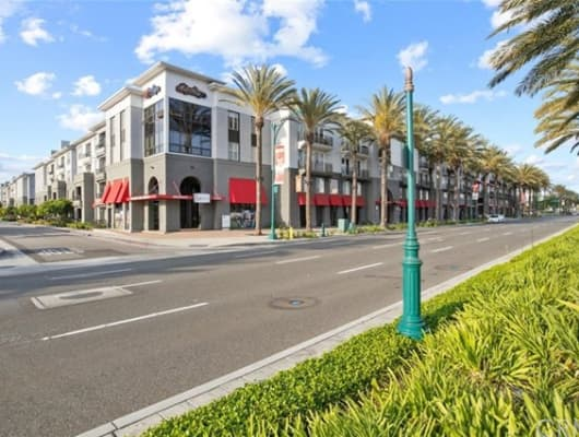 4019/1801 E Katella Ave, Anaheim, CA, 92805
