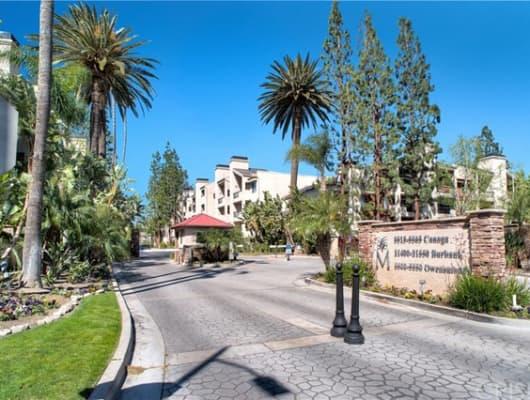 212/5525 Canoga Ave, Los Angeles, CA, 91367