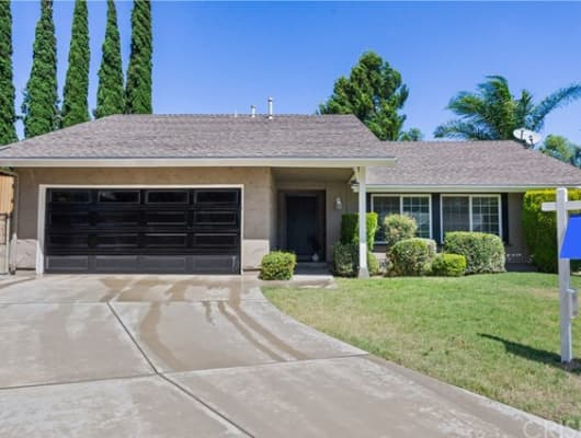 2557 Graystone Place, Simi Valley, CA, 93065