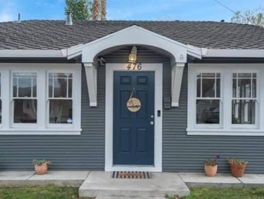 476 Arleta Ave, Burbank, CA, 95128