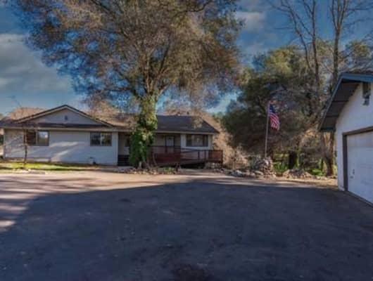 4537 Lombardi Drive, Calaveras County, CA, 95245
