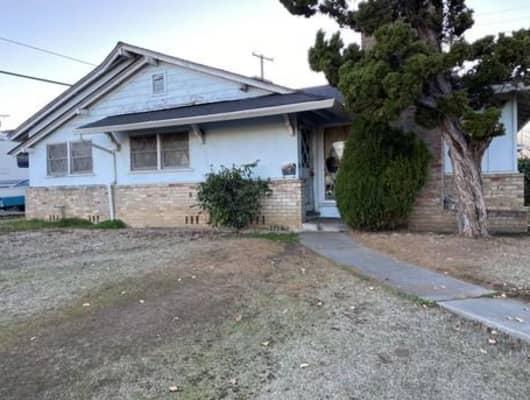 1720 Hillsdale Avenue, San Jose, CA, 95124