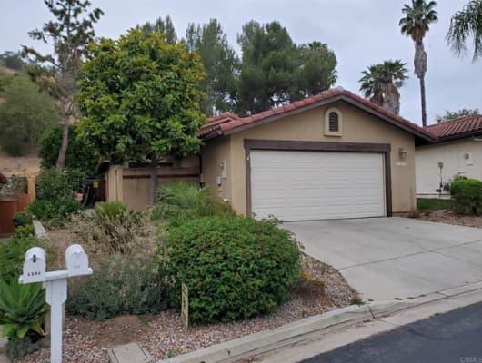 1355 Entrada Glen, Escondido, CA, 92027
