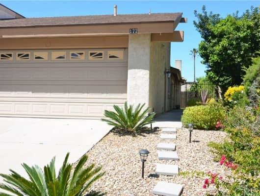 177 Heather Ridge Ave, Thousand Oaks, CA, 91320