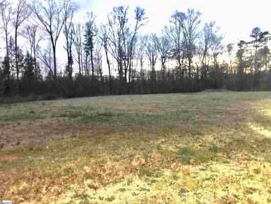30 Mountain Height Court, Greenville County, SC, 29651