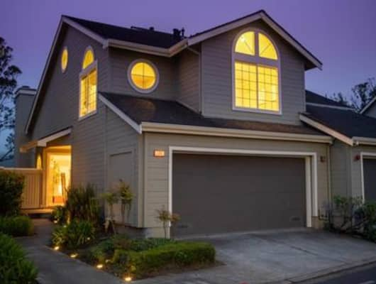 226 Greenview Drive, Daly City, CA, 94014