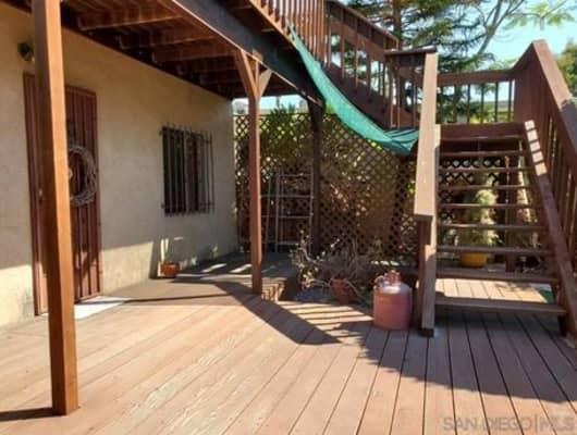 5030 Raymond Pl, San Diego, CA, 92116