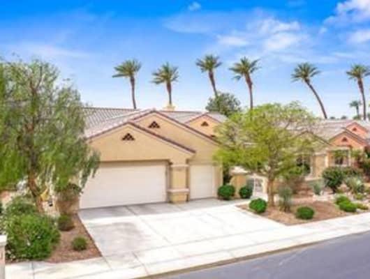 78765 Sunrise Canyon Avenue, Desert Palms, CA, 92211