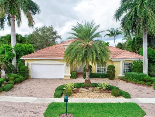 6795 Milani St, Palm Beach County, FL, 33467