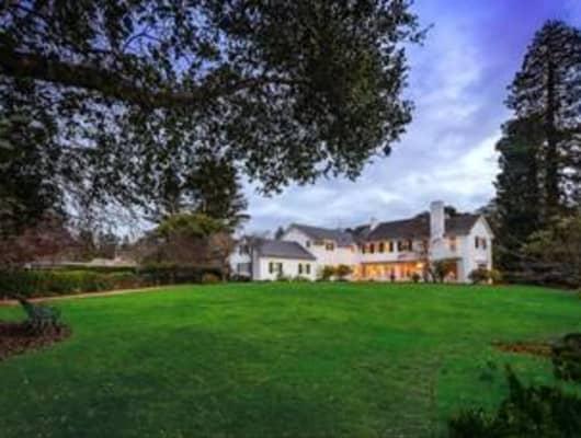 150 Sycamore Avenue, San Mateo, CA, 94402