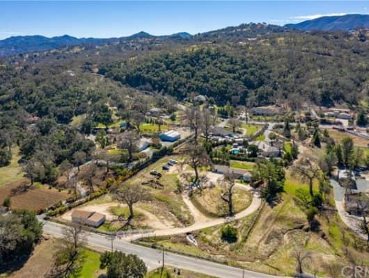 9675 Santa Lucia Road, Atascadero, CA, 93422