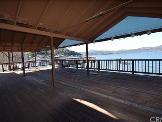 11433 Lakeshore Drive, Lake County, CA, 95422